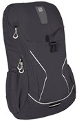 Image of Altura Grid 20 Litre Backpack