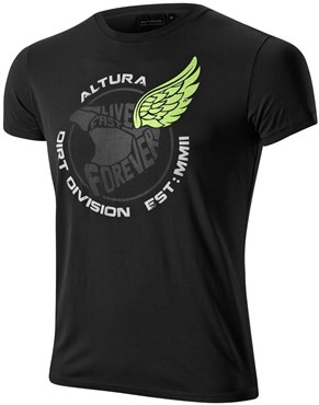 Image of Altura Icarus Short Sleeve Tee AW16