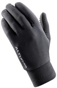 Image of Altura Liner Womens Long Finger Cycling Gloves AW16