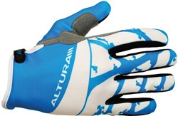 Image of Altura Mayhem Full Finger Mitt 2014
