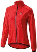 Image of Altura Microlite Womens Showerproof Cycling Jacket AW16