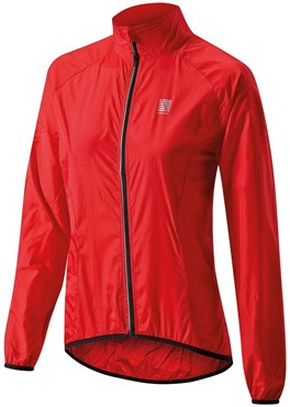 Image of Altura Microlite Womens Showerproof Cycling Jacket SS17