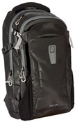 Image of Altura Morph Backpack Pannier