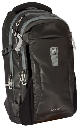 Altura Morph Backpack Pannier