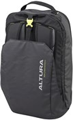 Image of Altura Morph Pannier Backpack
