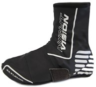 Image of Altura NIght Vision City Overshoe 2014