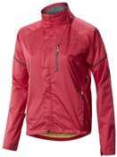 Image of Altura Nevis III Womens Waterproof Cycling Jacket SS17