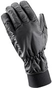 Image of Altura Nevis Waterproof Cycling Gloves AW16