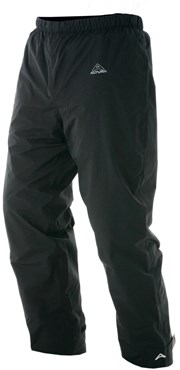 Image of Altura Nevis Waterproof Trousers