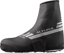 Image of Altura Night Vision 3 Overshoe AW17