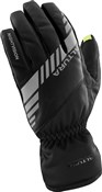 Image of Altura Night Vision 3 Waterproof Glove AW17