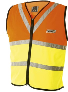 Image of Altura Night Vision Adult Safety Vest AW16