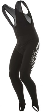 Image of Altura Night Vision Bib Tights 2014