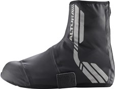 Image of Altura Night Vision City Overshoes SS17