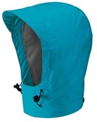 Image of Altura Night Vision EVO Hood AW16