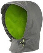Image of Altura Night Vision Evo 3 Hood AW17