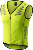 Image of Altura Night Vision Evo Cycling Vest 2015