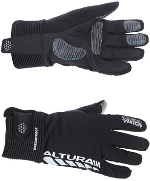 Image of Altura Night Vision Evo Womens Glove 2014