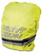 Image of Altura Night Vision Pannier Cover 2016