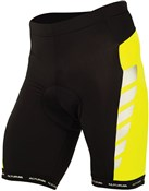 Image of Altura Night Vision Progel Lycra Shorts 2015