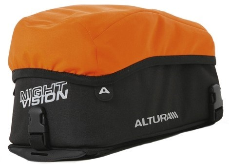Image of Altura Night Vision Rack Pack 2013