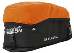 Image of Altura Night Vision Rack Pack