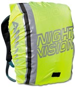 Image of Altura Night Vision Rucksack Cover 2016
