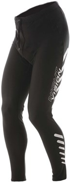 Image of Altura Night Vision Waist Tights 2015