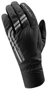 Image of Altura Night Vision Waterproof Cycling Gloves SS17