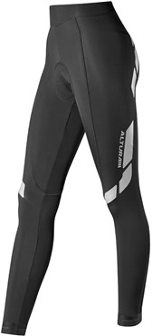 Image of Altura Night Vision Womens Commuter Waist Tights AW16