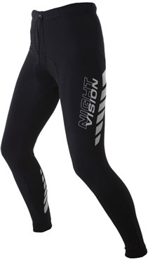 Image of Altura Night Vision Womens Cycling Tights 2014