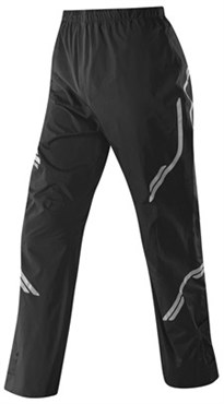 Image of Altura Night Vision Womens Waterproof Overtrousers AW16