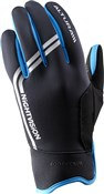 Image of Altura Night Vision Womens Windproof Cycling Gloves AW16