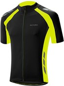 Image of Altura NightVision Commuter Short Sleeve Cycling Jersey SS17