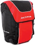 Image of Altura Orkney 34 Pannier Bags 2017 - Pair