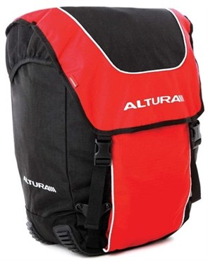 Image of Altura Orkney 56 Pannier Bags 2016 - Pair