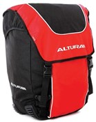 Image of Altura Orkney 56 Pannier Bags 2017 - Pair