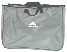 Image of Altura Padded Inner Laptop Bag 2014