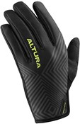 Image of Altura Peloton 2 Progel Full Finger Mitts SS17