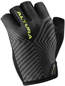 Image of Altura Peloton 2 Progel Short Finger Mitts SS17