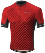 Image of Altura Peloton 2 Short Sleeve Cycling Jersey SS17