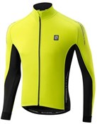 Image of Altura Peloton Night Vision Long Sleeve Cycling Jersey AW16