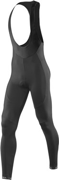 Image of Altura Peloton Progel Bib Tights AW16