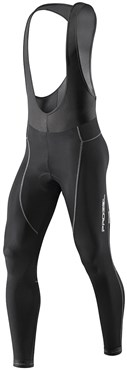 Image of Altura Peloton Progel Cycling Bib Tights SS16