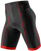 Image of Altura Peloton Progel Lycra Cycling Shorts 2015
