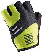 Image of Altura Peloton Progel Short Finger Cycling Gloves SS16