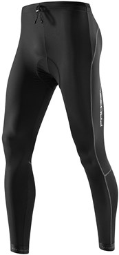 Image of Altura Peloton Progel Waist Cycling Tights SS16