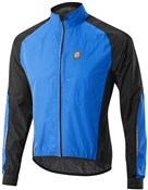 Image of Altura Peloton Waterproof Cycling Jacket SS17