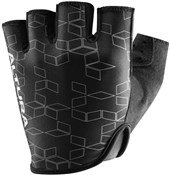 Image of Altura Peloton Womens Mitt Short Finger Cycling Gloves SS17