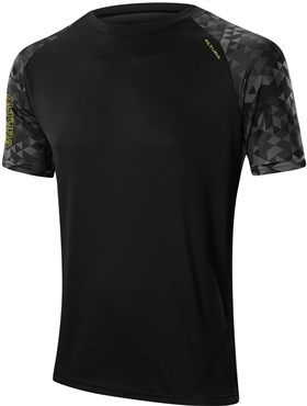 Image of Altura Phantom Short Sleeve Cycling Jersey AW16